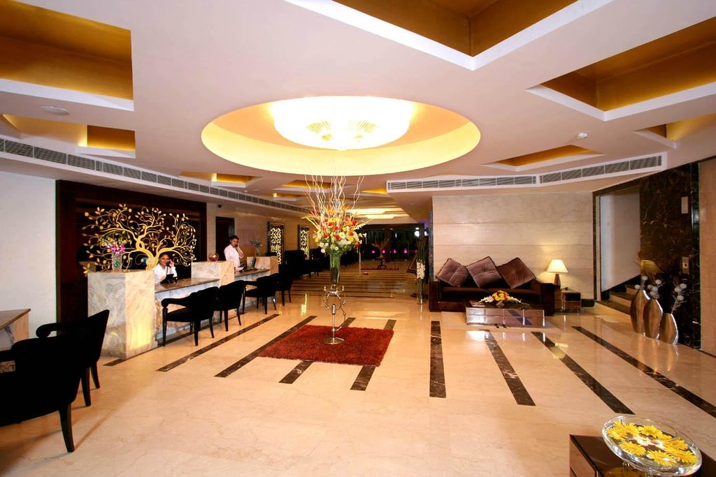 United-21 Citymark – Gurgaon