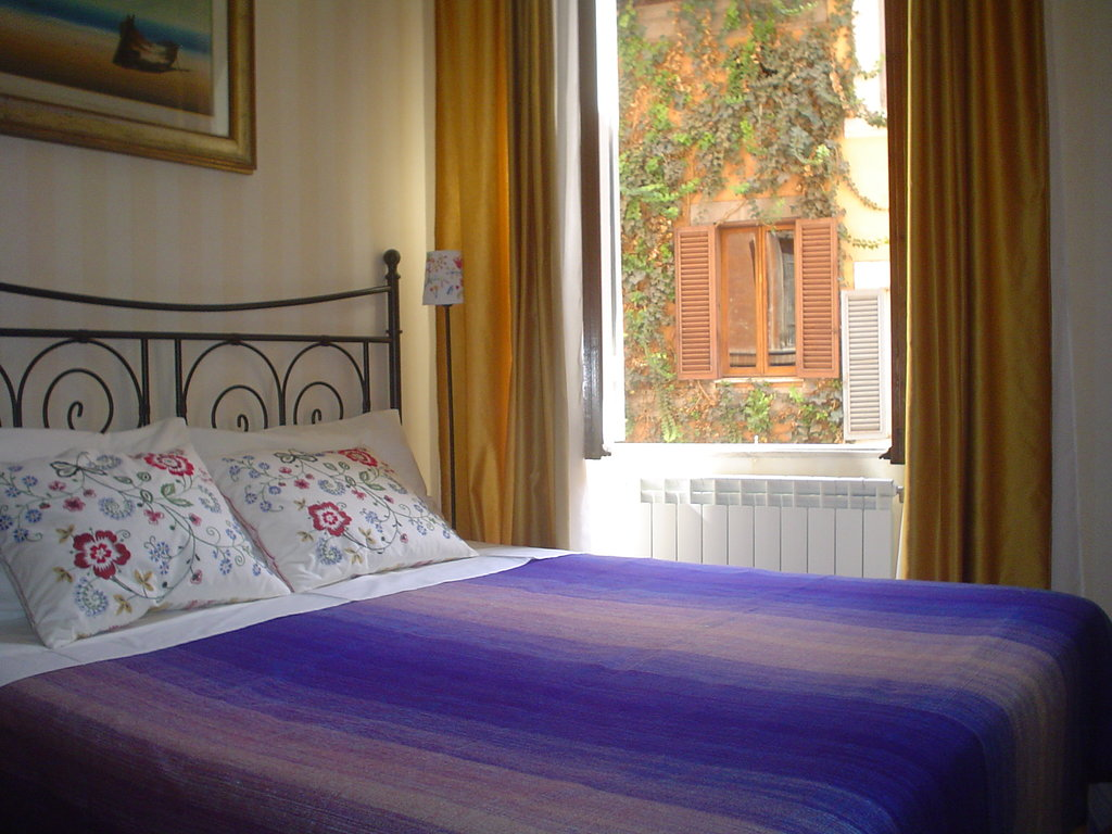 Colosseo B&B