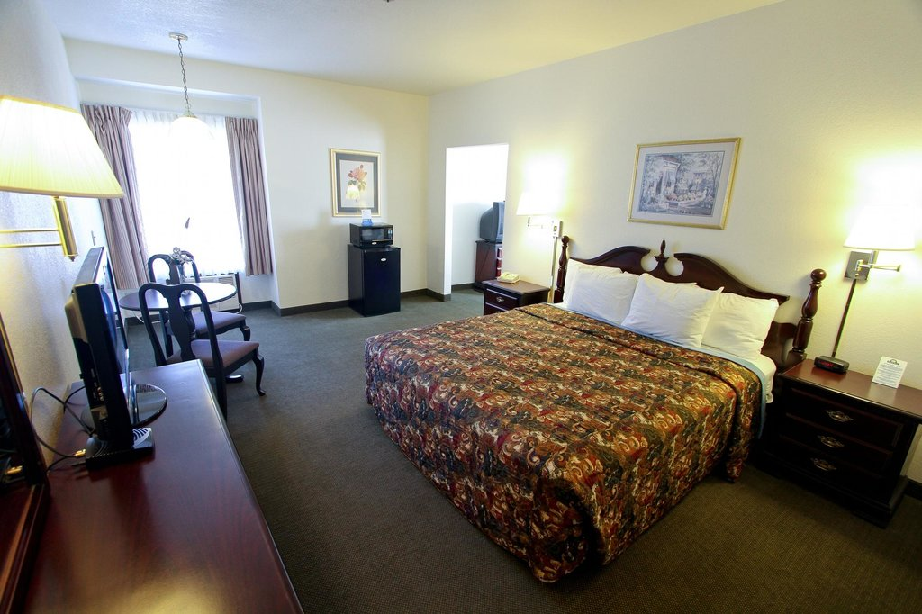 Days Inn Sutter Creek