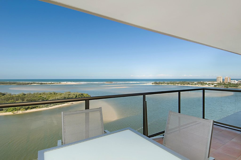 Northcliffe Holiday Apartments