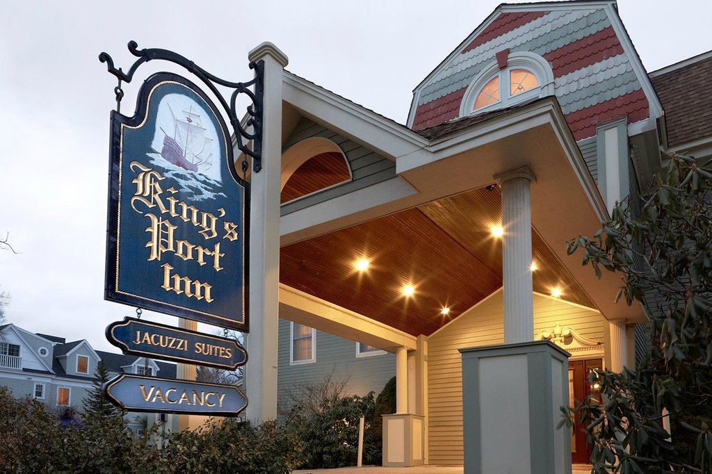 King's Port Inn