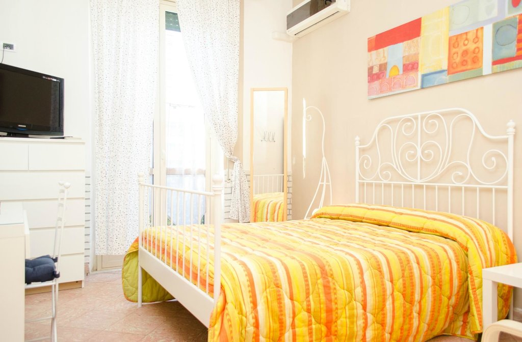 Bed & Breakfast Delfina