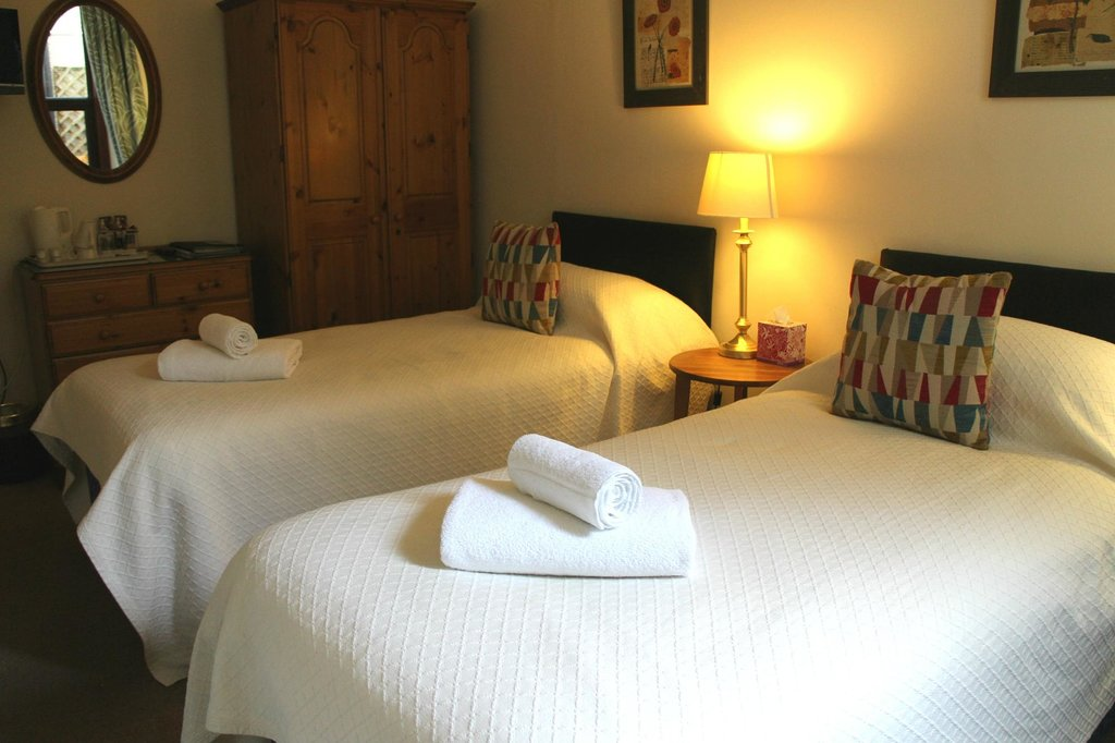 Craigmore Guest House