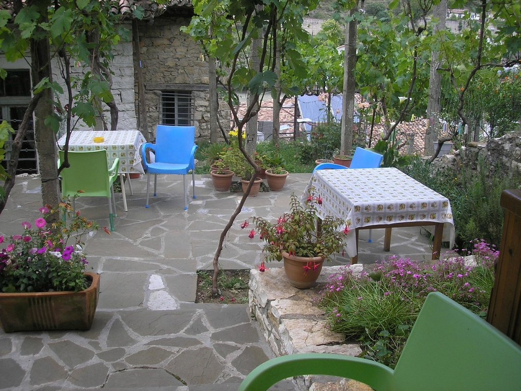 Lorenc Guesthouse & Hostel Gorica