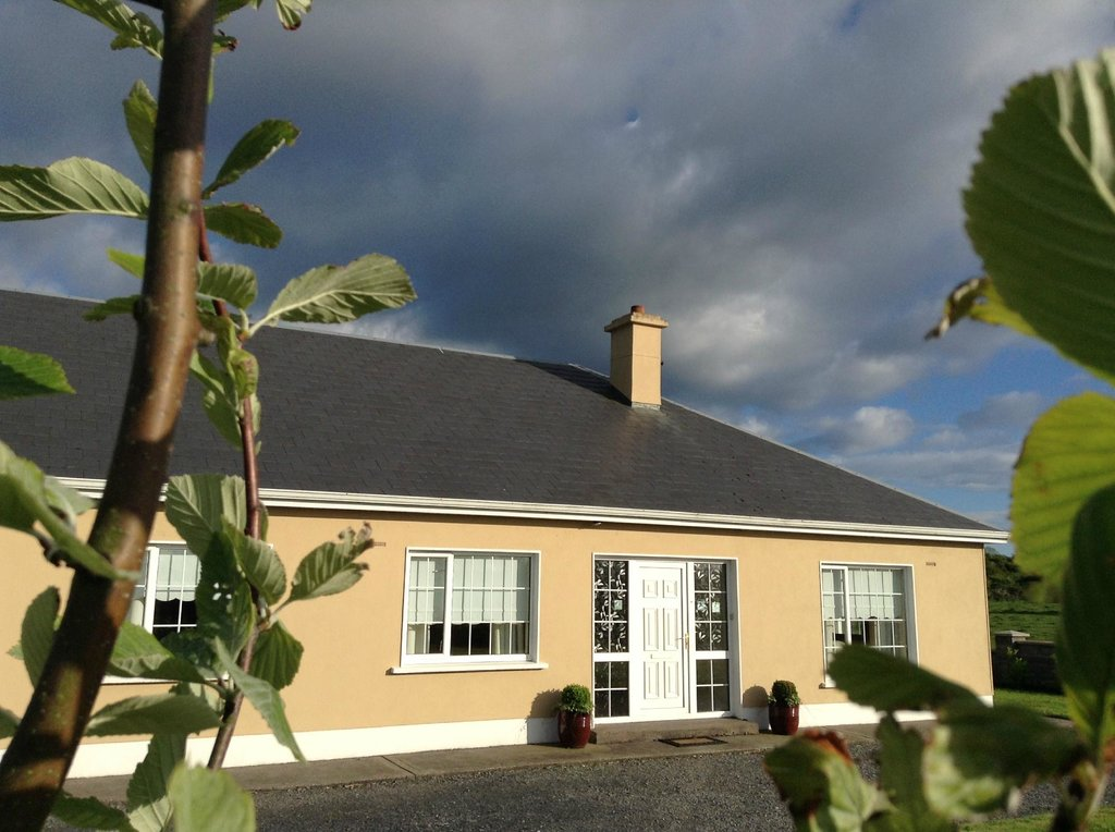 Carraig B&B