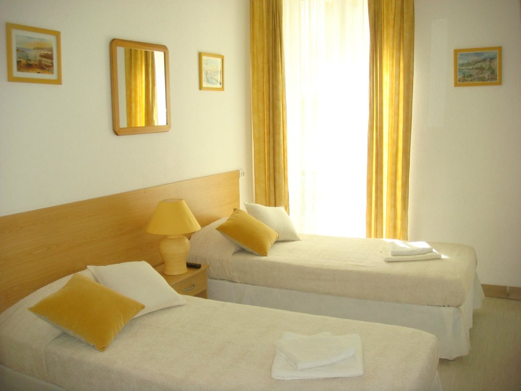 Hancy  Guesthouse
