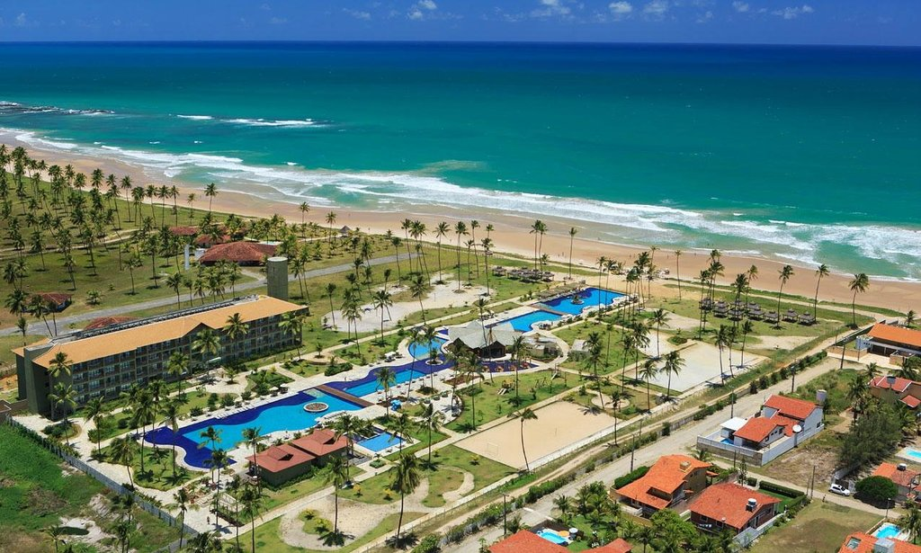 ‪Best Western Plus Viva Porto de Galinhas‬
