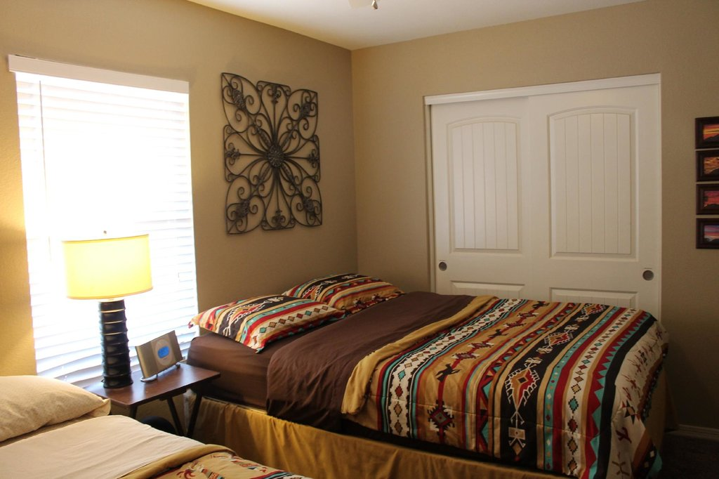 CamelBackpackers Hostel