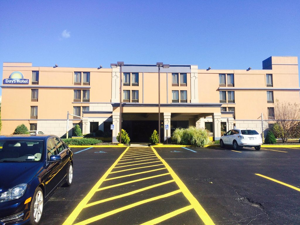 ‪Days Inn Fishkill‬