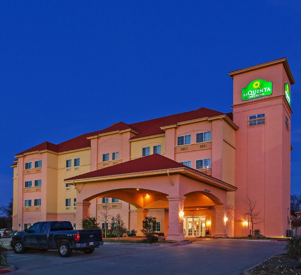 La Quinta Inn & Suites Decatur