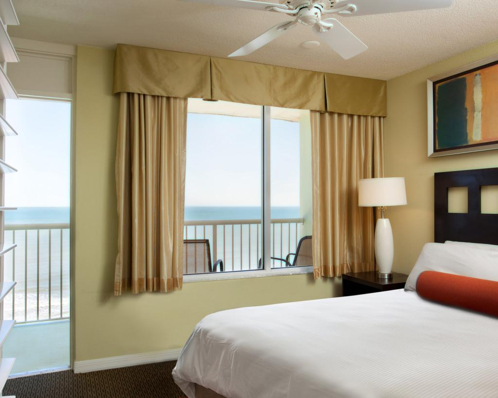 Bluegreen Vacations Daytona Seabreeze, Ascend Resort Collection