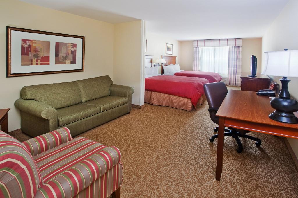 Country Inn & Suites By Carlson, Braselton