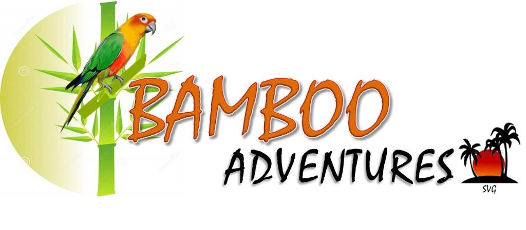 Bamboo Adventures -Day Tours