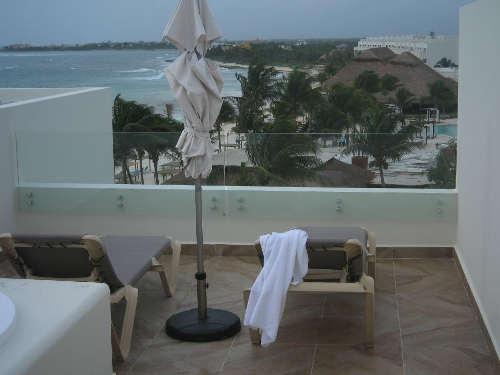 akumal-beach-resort.jpg