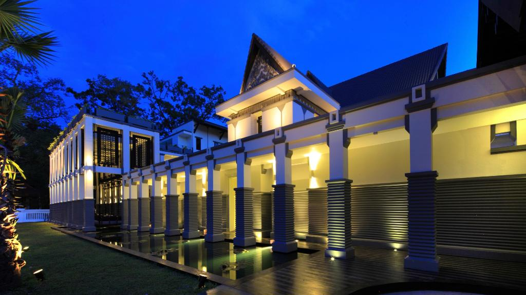 Shinta Mani Club Siem Reap