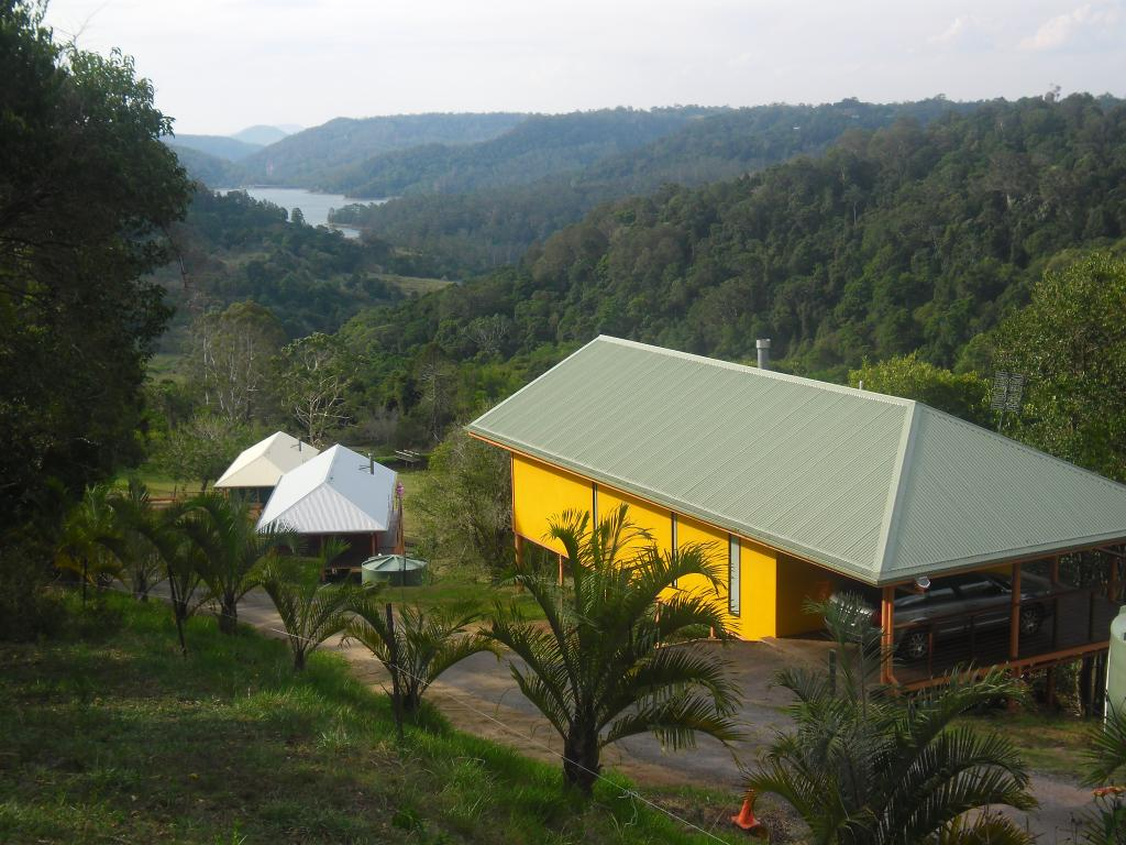 ‪Maleny Tropical Retreat‬