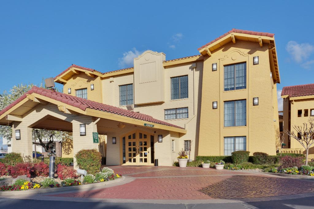 ‪La Quinta Inn Sacramento North‬