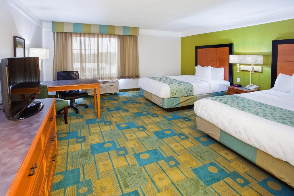 La Quinta Inn & Suites Panama City