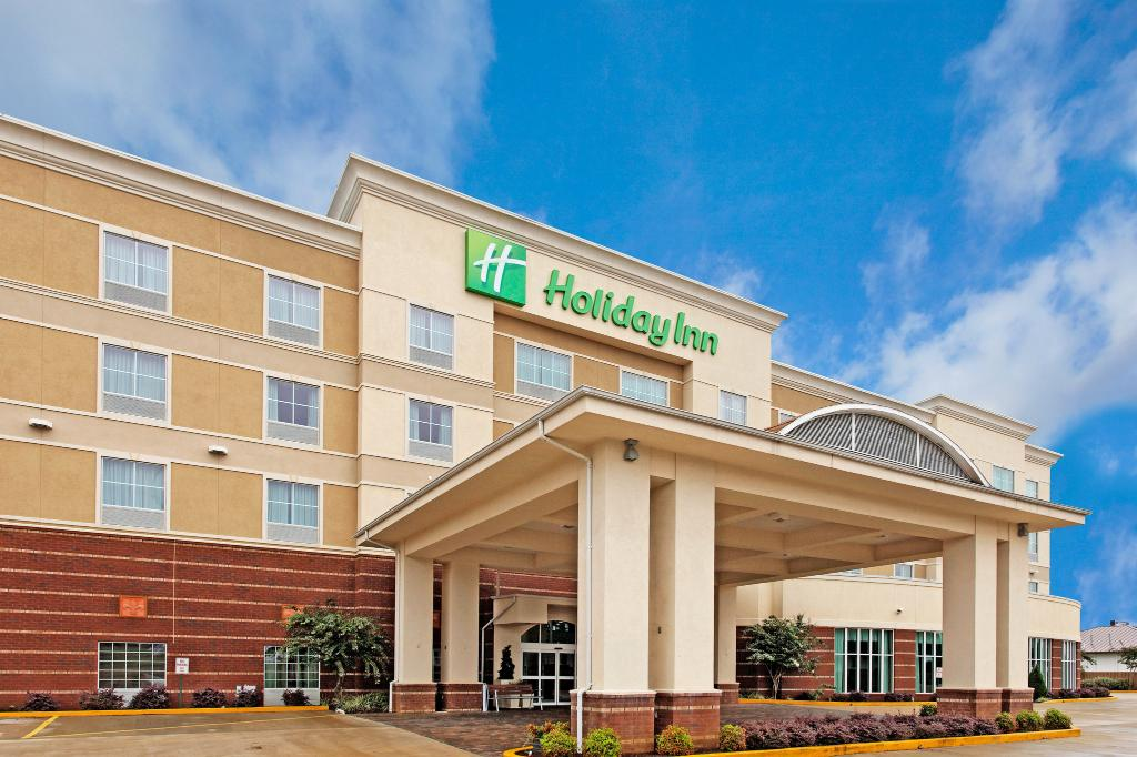 Holiday Inn Batesville