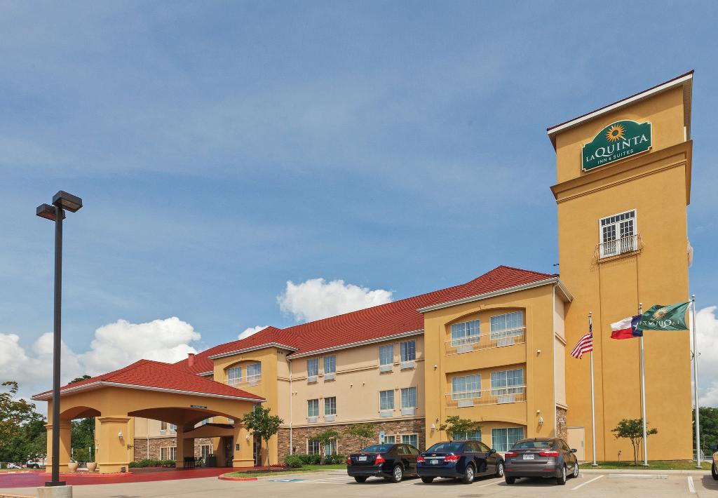 ‪La Quinta Inn & Suites Bridge City‬