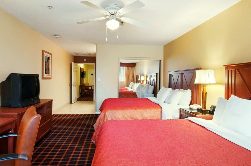 Homewood Suites by Hilton San Antonio