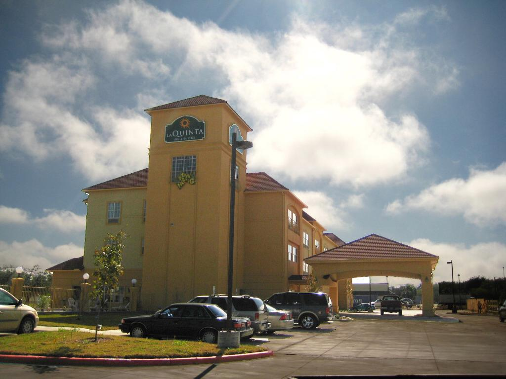 ‪La Quinta Inn & Suites Alice‬