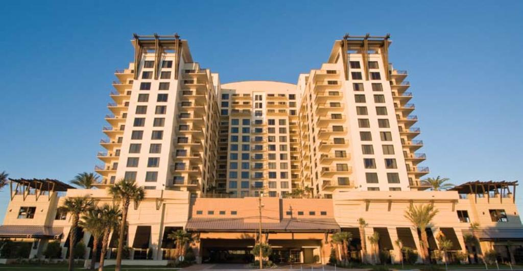 Origin at Seahaven by Emerald View Resorts