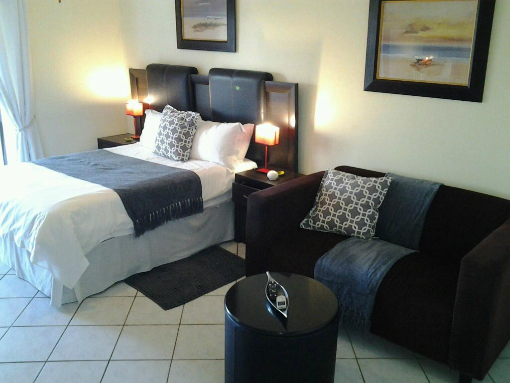 Ramsgate Guest House