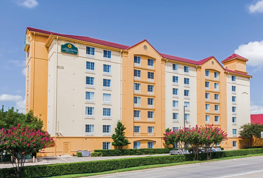 ‪La Quinta Inn & Suites Dallas North Central‬