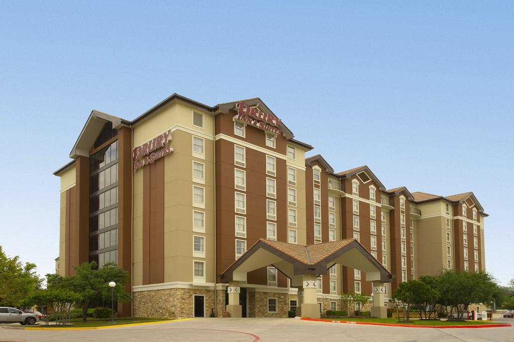 ‪Drury Inn & Suites San Antonio Northwest Medical Center‬