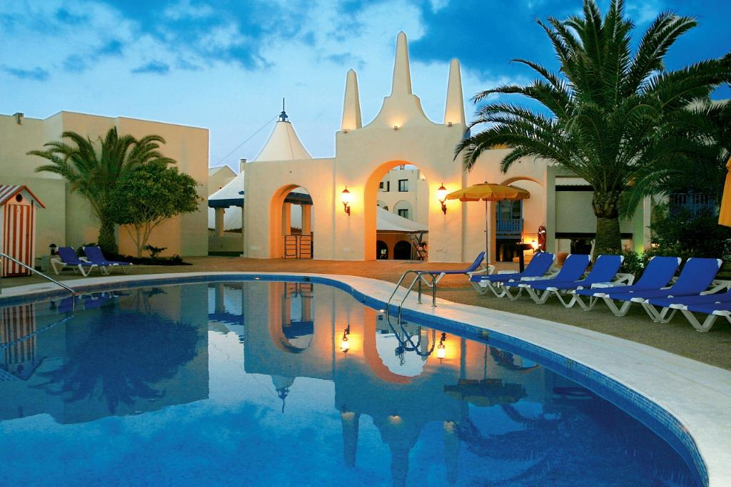 ‪Suite Hotel Atlantis Fuerteventura Resort‬