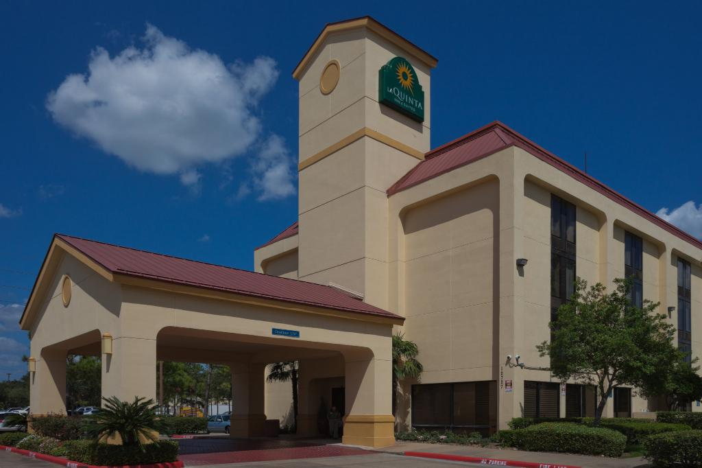 La Quinta Inn & Suites Houston Stafford Sugarland