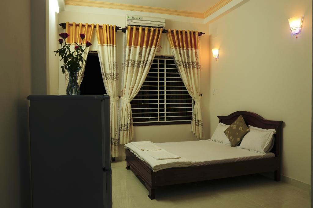 Diep Anh Guesthouse