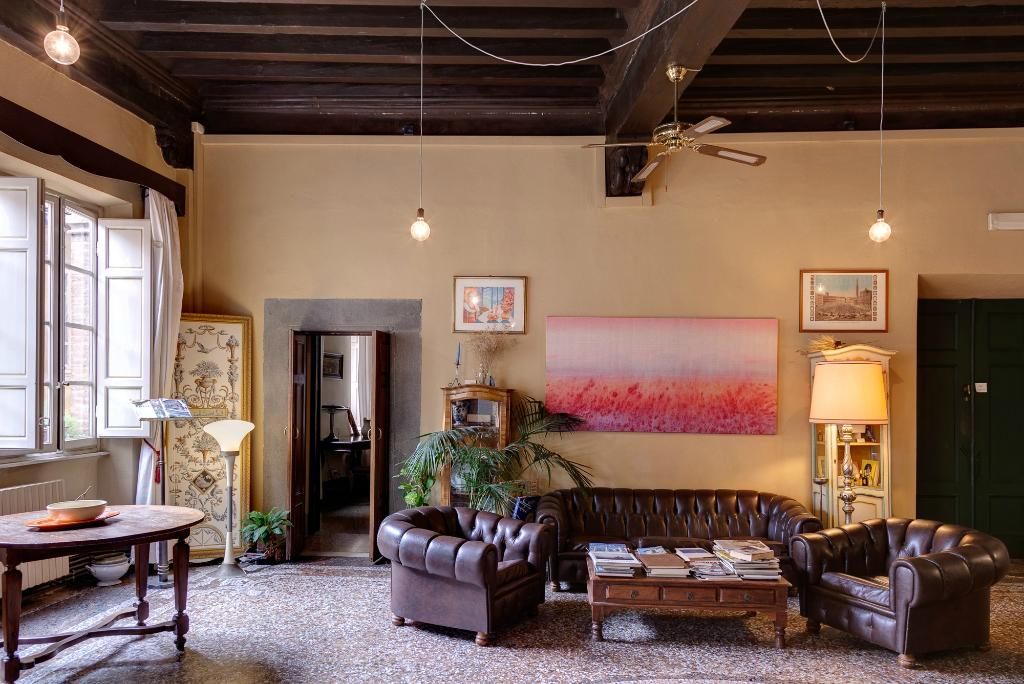 Bed & Breakfast La Romea