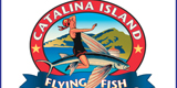 6th Annual Flying Fish Festival