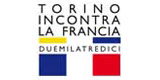Turin rencontre la France