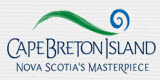 Cape Breton Island Festivals and Events
