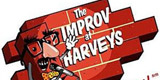 The Improv at Harveys
