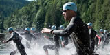Squamish Triathlon