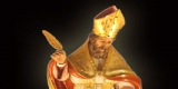 Feast of St Augustine
