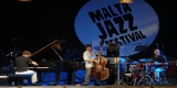 Malta International Jazz Festival