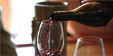 Maryland Wine Events