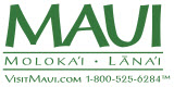 Maui Calendar of Events