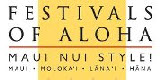 Festivals of Aloha Parade
