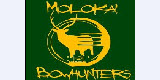 Bow Hunter Archery Club 