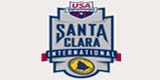 Santa Clara International Grand Prix Swim Meet
