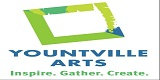Yountville Public Art Walk
