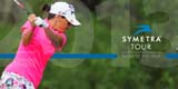 Four Winds Invitational LPGA Symetra Tour