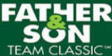 Golf Dimensions National Father & Son Team Classic