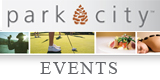Park City Calendar of Events
